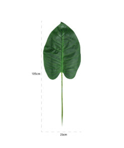 -FL-0022 - Philo Leaf (24 pieces)