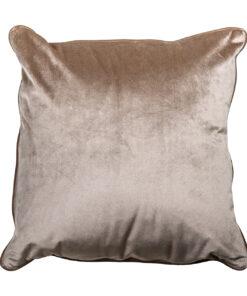 -KU-0062 - Pillow Jason 45x45