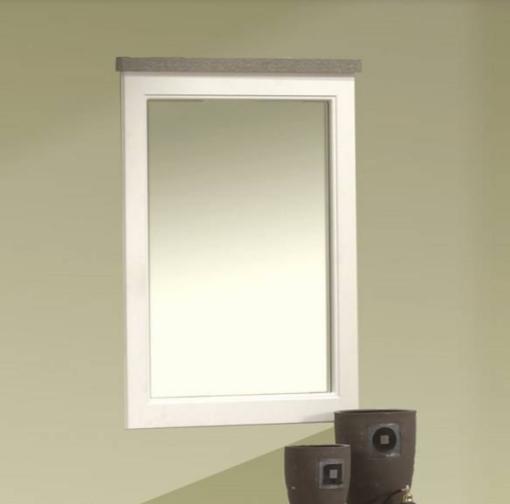 ivette-spiegel
